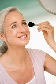 makeup classes miami airbrush makeup artist wedding airbrush makeup