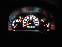 2003 honda accord dash honda accord dashboard lights 2017 ototrends