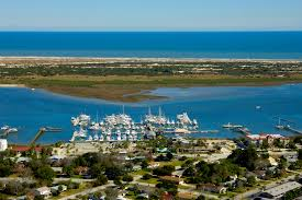 Conch House by Conch House Marina Resort In St Augustine Fl United States