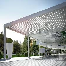 Equinox Louvered Roof Cost by Pergola Design Magnificent Adjustable Roof Patio Shed Roof
