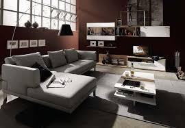 contemporary livingroom stylish contemporary livingroom furniture modern living room lr