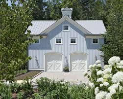 heritage exterior paint colours houzz