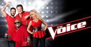 The Voice Season 4 Blind Auditions The Voice Recap 9 23 13 Season 5 Premiere