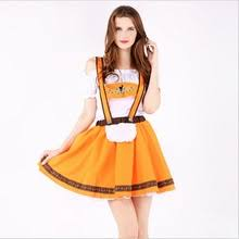 Maid Costumes Halloween Compare Prices Waitress Halloween Costume Shopping Buy