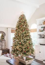 Primitive Holiday Decor 595 Best Cozy U0026 Rustic Christmas Images On Pinterest Primitive