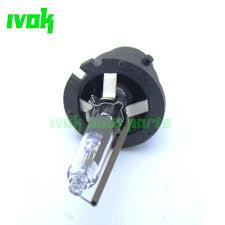 infiniti qx56 headlight replacement 2x d2r hid xenon headlight bulb for toyota prius lexus gs300 acura
