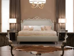 chambre a coucher baroque chambre baroque déco baroque dans la chambre à coucher baroque