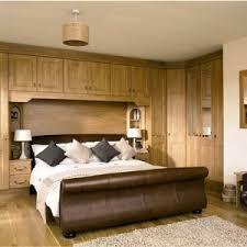 Traditional Style Bedroom - extraordinary bedroom wall unit designs 14 captivating bedroom