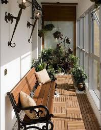 best 25 balcony flooring ideas on pinterest balcony outdoor