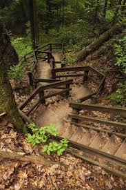 Kentucky natural attractions images Best 25 red river ideas red river gorge red river jpg