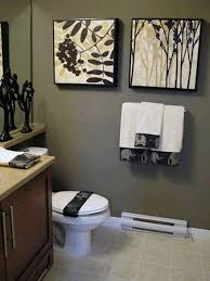 small bathroom black best polished granite countertop double