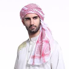 arab headband online shop fashion muslim shemagh arab scarves men arabic