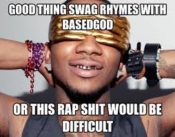 Lil B Memes - hip hop meme picture page ign boards