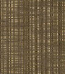 Home Decor Fabric Sale Upholstery Fabric Signature Series Texturetake Aged Gold Home
