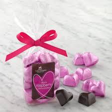 chocolate heart candy raspberry chocolate hearts s chocolate heart