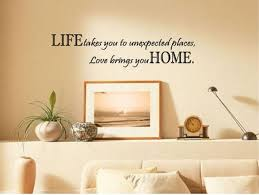 home quotes and inspirational sayings pictures about sweet home