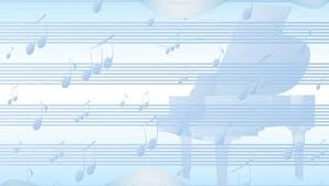 templates powerpoint free download music music ppt free download music powerpoint templates free piano