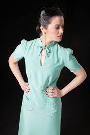 50 vintage inspired clothing u0026 retro clothing stores we love