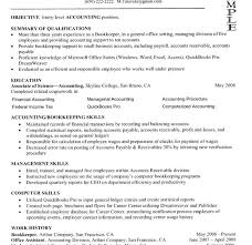 student resume sle college student resume sles no experience luxury exles