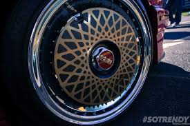 first class fitment 2013 photo first class fitment 2015 sotrendy