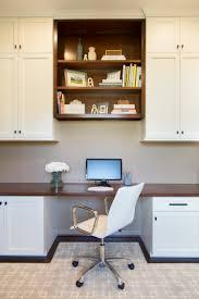 how to discover your interior design business u0027 niche using social