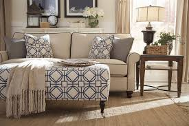 furniture furniture stores memphis tn royal furniture memphis