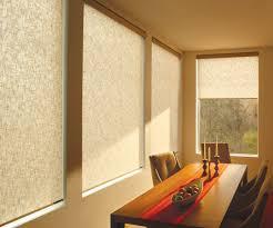 roller shades abda window fashions