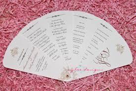 livret de messe mariage pdf livret de messe okay ducky
