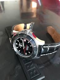Flexibler Uhrmacher Arbeitstisch Uhrforum Neustart Teil Ii Omega Ebel Concord Edox Oris Und Breitling