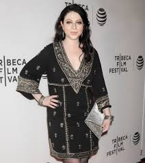 michelle trachtenberg web your 1 resource dedicated to actress
