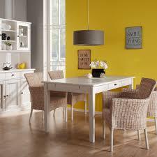 Schlafzimmer Renovieren Schlafzimmer Renovieren Kreative Deko Ideen Und Innenarchitektur