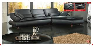Black Leather Living Room Sets Furniture Black Leather Havertys Furniture Sectionals For Modern