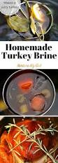 american indian thanksgiving recipes 23 best images about holiday food ideas on pinterest