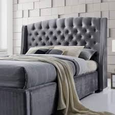 benson beds second hand beds and bedding buy and sell in the uk