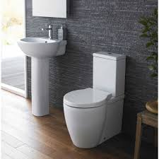 toilet and sink backed up bathroom toilets and sinks complete ideas exle
