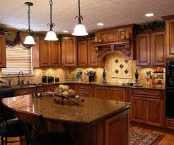 Medium Oak Kitchen Cabinets Classy Kitchen Cabinets Storage Along With Laminate Tile Ing