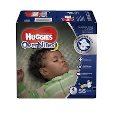 black friday diapers amazon amazon com huggies little movers diapers size 4 152 count