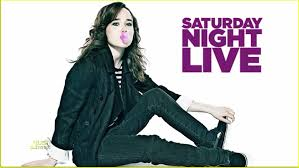 sofa king snl skit 41 best snl images on pinterest saturday night live snl and