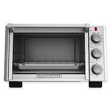 Under Cabinet Toaster Oven Mount Toasters Convection Toaster Ovens Bed Bath U0026 Beyond