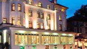 Sterne Restaurant Esszimmer Coburg Romantik Hotel Goldene Traube In Coburg U2022 Holidaycheck Bayern