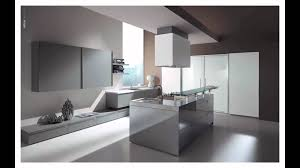cuisine contemporaine design cuisiniste cuisine moderne design mt150