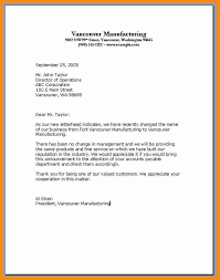 proper format for a cover letter m news archive flea and tick