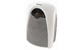 Best Small Heater For Bathroom - top 5 best electric space heaters 2017