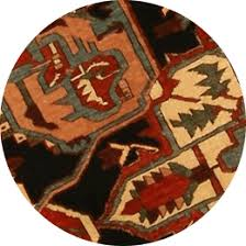 Area Rug Cleaning Seattle D A Burns Carpet Cleaners And Upholstery Specialists In Bellevue