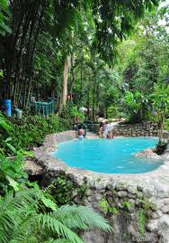 spending a day in durano eco farm and spring resort cebutrip
