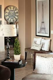 incredible ideas paris themed living room exquisite decoration crafty paris themed living room charming ideas 1000 images about paris decor on pinterest
