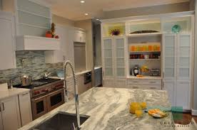 Crestwood Kitchen Cabinets Crestwood Usa Kitchens And Baths Manufacturer