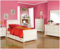 Bedroom Furniture Salt Lake City Inspiration To Twin Bedroom Sets Clearance Fresh Clash House Online