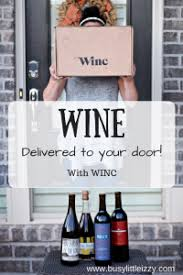 wine subscription gift best 25 wine delivery ideas on party food delivery