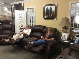 Homestretch Reclining Sofa 23 Best Complete Comfort Images On Pinterest Recliners Power